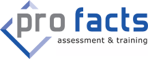 pro facts assessment & training